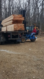 64 Wood Delivery (6)