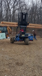 64 Wood Delivery (7)
