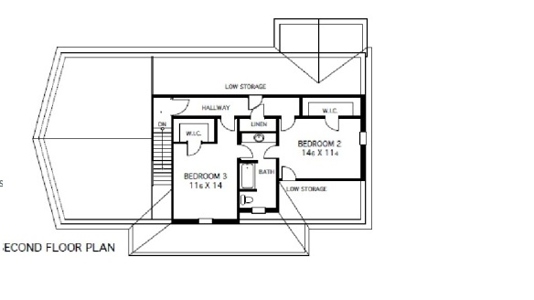 second-floor-plan-updated-jpeg