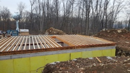 67 First Floor Framing (7)