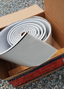 68 Sill Plate Tape (2)