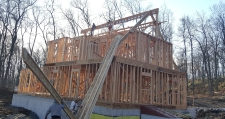 75 Roof Rafters (2)