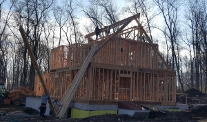 75 Roof Rafters (3)