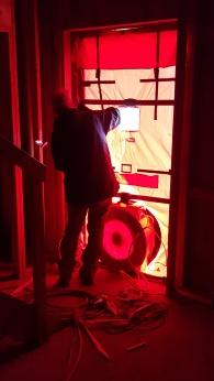 87 Blower Door Trst (3)