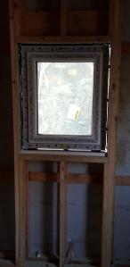 88 1st Window (1)