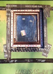 88 1st Window (2)