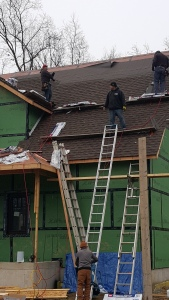 89 Roofing (1)