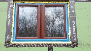 91 Windows (2)