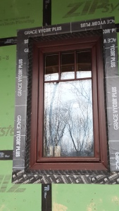 91 Windows (3)