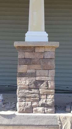 95 Pillar (2)