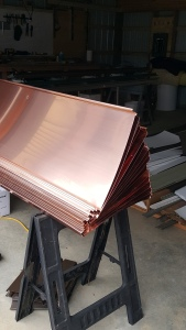 Copper Roof (2)
