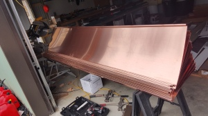 Copper Roof (5)